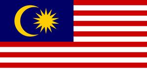 Flag_of_Malaysia-(1)