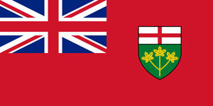 Flag_of_Ontario-(1)