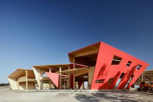 How Timber Construction is Transforming Australian Development