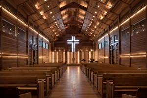 Oikumene Church